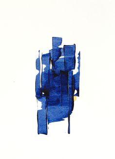 art, mix media, sculpture, objet, mémoire, plasticien, fil de fer, barbwire, frame, fetishism, memory,