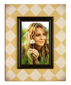 Picture Perfect: Frames | Daily deals for moms, babies and kids