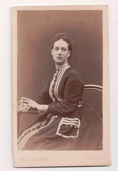 Alexandra of Denmark (Alexandra Caroline Marie Charlotte Louise Julia; 1 December 1844 – 20 November 1925) wasQueen of theUnited Kingdom of Great Britain and Ireland andEmpress of India as the wife of King-EmperorEdward VII. | eBay!
