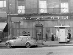 Café Astoria Budapest Budapest, Hungary, Old Photos, England, Retro, Memories, Times, Travel, Remember This