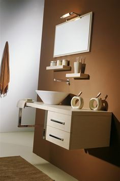 Model Master Bath Hardware  Bathroom  Kansas City