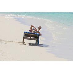 아침엔 환한미소로, 낮엔 활기찬 열정으로, 저녁엔 편안한 마음으로.  오늘도 멋진하루보내세요! #리얼몰디브 #몰디브 #Maldives #Goodmorning #몰디브여행사 #몰디브리조트 #traveling