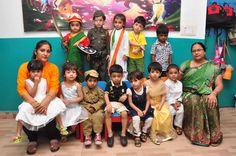 #Quality #Day #Care & Best #Center in south delhi, Enrichment Programs and Pre Schools Programs in South Delhi.