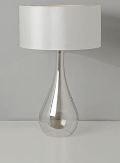 Table Lamps | Home, Lighting & Furniture | BHS