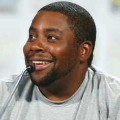 Kenan Thompson (American, Television Actor) was born on 10-05-1978.  Get more info like birth place, age, birth sign, biography, family, relation & latest news etc. Kenan Thompson, Family Relations, Biography, Birthdays, Age, Actors, American, News, Celebrities