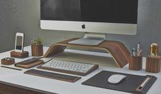 4 conseils pour bien aménager son espace de travail #DigitalMarketing