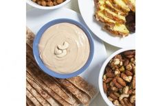 Protein-rich vegetarian recipes kids will love - Today's Parent#gallery_top