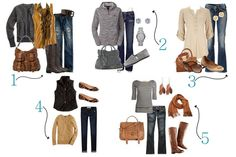 Really Cute Clothes For Women Over 40 cute outfits for women over
