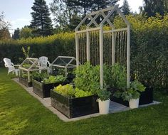6 Loving Tips AND Tricks: Front Yard Vegetable Garden Food vegetable garden kids growing plants.Vegetable Garden Tips How To Build vegetable garden inspiration raised beds.Home Vegetable Garden Fruit Trees.
