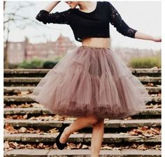 Carrie Bradshaw Style - my favorite dressed girls on SITC