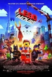 Watch Online The Lego Movie Free Viooz | Watch Movies House