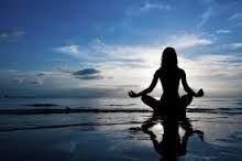 This is the beginner's guide to yoga and meditation. You will learn how to start yoga and teach others yoga. You will also get information on using yoga to lose weight. Tantra, Ayurveda, Reiki, Danette May, Jon Kabat Zinn, Zen Meditation, Meditation Quotes, Breathing Meditation, Meditation Youtube