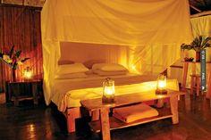 Yes - Inkaterra Reserva Amazonica Rainforest Lodge in Peru   CHECK OUT MORE IDEAS AT WEDDINGPINS.NET   #weddings #honeymoon #weddingnight #coolideas #events #forhoneymoon #honeymoonplaces #romance #beauty #planners #cards #weddingdestinations #travel #romanticplaces