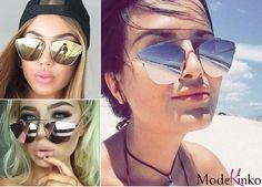 Lunettes de soleil femme, lunettes de soleil homme, lunettes à verres transparents, lunettes de vue, lunettes de soleil yeux de chat, lunettes de soleil œil de chat, lunettes de soleil carrées, lunettes de soleil rétro, lunettes de soleil rondes, lunettes de soleil aviateur, lunettes de soleil ovales, lunettes de soleil pas chers, lunettes de soleil style ray ban, lunettes designers, sunglasses, eyeglasses, lunettes carrées, lunettes oversize, lunettes rondes  --> http://www.modekinko.com/