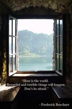 Window Quotes Httpwwwtumblrreblog17875730588Vtqsnl0J  Little Life
