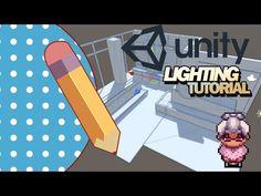 138 Best unity images in 2018 | Game dev, Unity tutorials, Game Design