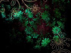 Grunge Craft Tissue Paper | Zazzle Decoupage Tissue Paper, Grunge, Crafts, Painting, Art, Art Background, Manualidades, Painting Art, Kunst