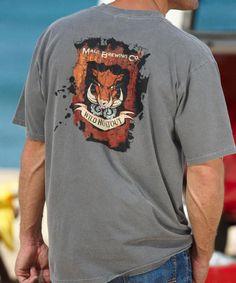 1000 images about maui on pinterest crew neck maui for Maui shirt tattoo