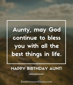 Happy Birthday Special Aunt Auntie Birthday Quotes, Happy Birthday Auntie, Auntie Quotes, Birthday Card Sayings, Happy Birthday Messages, Birthday Greeting Cards, Birthday Greetings, Condolences, Morning Greeting