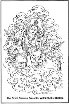 http://ucchusma.net/station/art_web/thangka/tk_women/Achi_Chokyi/Achi_Chokyi_Drolma07.gif