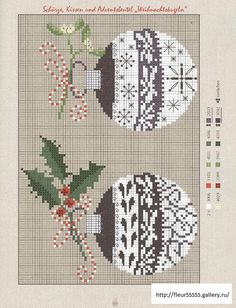 For a giframp e? When I finish the other 2 cross stitch projects? Cross Stitch Christmas Ornaments, Xmas Cross Stitch, Cross Stitch Needles, Christmas Embroidery, Christmas Cross, Cross Stitch Charts, Cross Stitch Designs, Cross Stitching, Cross Stitch Embroidery