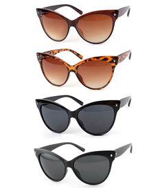 0f32a8585d08 10 Best Glasses images