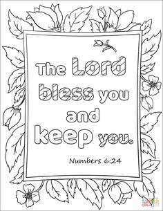 We Love Because He First Loved Us coloring page from Bible