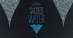 Sacred Water - Movie
