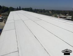 Chandler's Roofing has been recognized both regionally and nationally as the premier Southern California roofing & solar company serving the Los Angeles, Orange County and Coachella Valley areas. Solar Companies, Commercial Roofing, Roof Installation, Coachella Valley, Roof Styles, Roofing Systems, Lutheran, Orange County, California