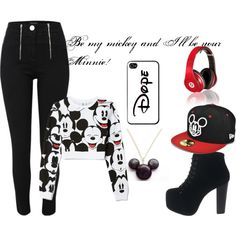 """""""Mall!♫♫♫"""" by tuchiquita30 on Polyvore"""