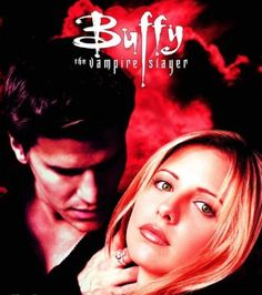 Buffy the Vampire Slayer (1997–2003)