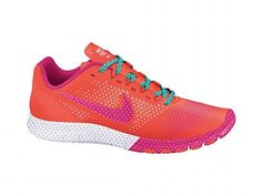 Nike Free Advantage Print | Nike Shoes, Sportswear Clothing & Sport Equipment for Football, Soccer, Running | Nike Store Australia