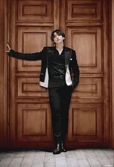 Foto Bts, Foto Jungkook, Jungkook Cute, Bts Photo, Bts Taehyung, Bts Bangtan Boy, Jungkook Fanart, Jung Kook, Jeongguk Jeon