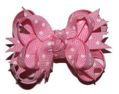 images of hair bows for little girls | Girls Hair Bows Hair Bow For Teens – Fashion and Outfit