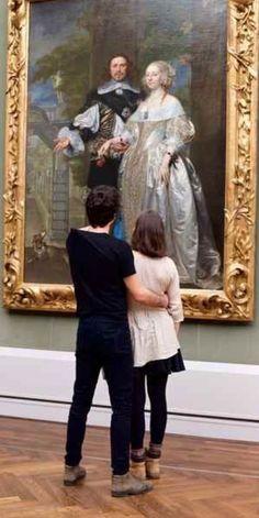 Kandinsky, Museum Of Fine Arts, Art Museum, Gallery, Painting, Rsvp, Sunshine, Walls, Places