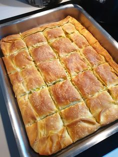 Hot Dog Buns, Hot Dogs, Savory Muffins, Savoury Pies, Pork, Favorite Recipes, Bread, Ethnic Recipes, Cooking