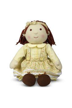 rag dolls - Bing images