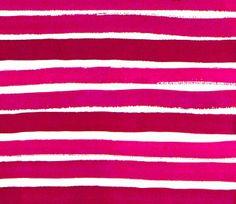 #IZAK #illustration #patterns #patternillustration #lines #stripes #TrafficNYC