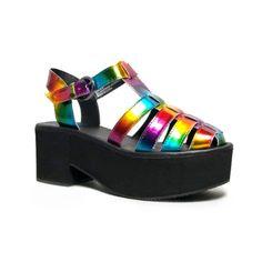 fc28951e5 10 Best shoes images