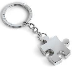 Přívěšek na klíče, klíčenka Philippi Philippines, Personalized Items