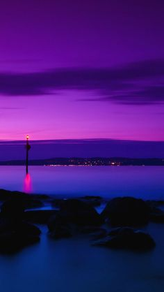 Purple Aesthetic Discover what do you think? - wednesday -- what do you think? - what do you think? - wednesday -- what do you think? Sunset Wallpaper, Purple Wallpaper, Nature Wallpaper, Galaxy Wallpaper, Wallpaper Backgrounds, Aesthetic Backgrounds, Aesthetic Iphone Wallpaper, Aesthetic Wallpapers, Most Beautiful Wallpaper
