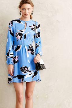 Yumi Kim Novelette Dress on shopstyle.com