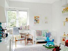swedish design | Scandinavian Home Design, Scandinavian Design Apartments : Home Trend ...