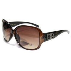 DG138 Style 1 DG Eyewear Designer Women's Sunglasses DG Eyewear. $16.95