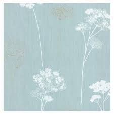 Image result for b and q wallpaper