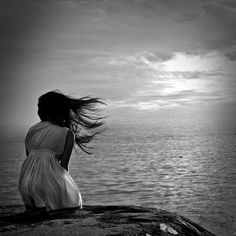 """""""And forget not that the earth delights to feel your bare feet and the winds long to play with your hair."""""""