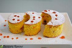 Muffin, Breakfast, Desserts, Recipes, Food, Morning Coffee, Tailgate Desserts, Deserts, Essen