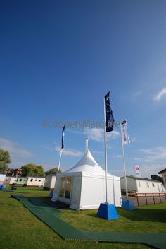 Corporate and Private Marquee Hire Marquee Hire, Walkways, Food Festival, Hospitality, Public, China, Hats, Travel, Catwalks