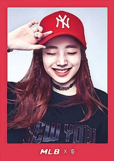 """ready to talk, 300 ล้านวิวกับ like ooh-ahh twice. Kpop Girl Groups, Kpop Girls, Fancy M, Twice Songs, Ooh Ahh, Hot Song, Drawing Guide, Twice Kpop, Sleep Tight"