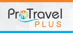 Pro-Travel-Plus-review